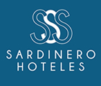 Sardinero Hoteles - Human resources